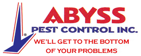 Abyss Pest